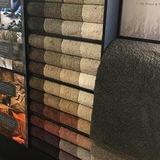 From Carpet To Hardwood Flooring Pioneer Flooring Has You